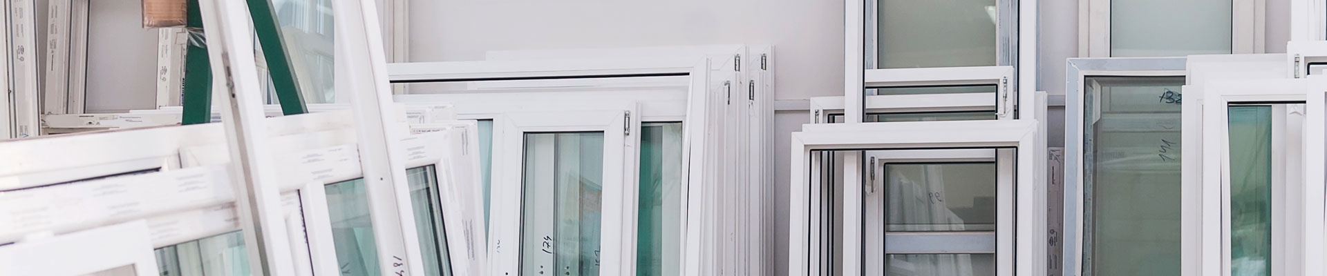 Window manufacturers can coated easily the window